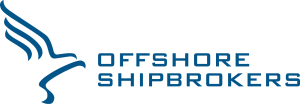 Offshore Ship Brokers